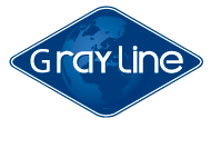 Grayline_Colombia